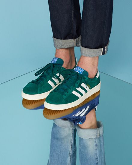 SHOP <br>ADIDAS <br>HERE
