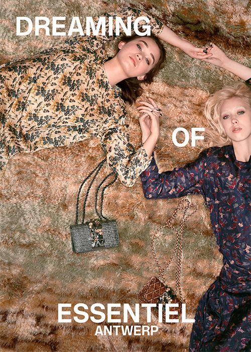 SHOP <br>ALL <br>DRESSES