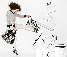 How to become a kick-ass ninja sales shopper