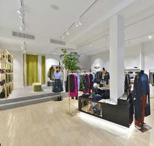 Our new store in Amsterdam - Utrechtsestraat