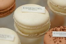 Opening: Essentiel meets Dubai