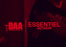 Video Essentiel X DAA PARTY