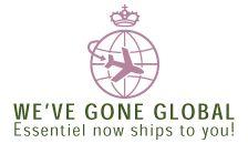 Essentiel now ships worldwide!