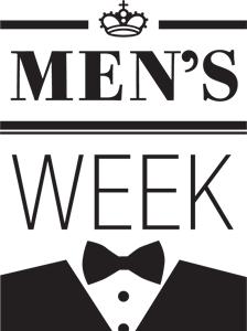 Men's week: for all Essentiel men