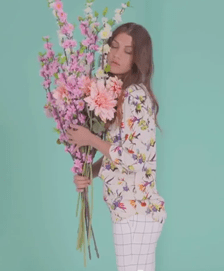 PRE-FALL '15 IS HERE IN 2 DAYS – CLEM IS A FLOWER