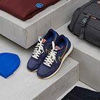 Essentiel Antwerp new shoe brands