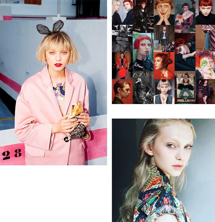 Interview with Katie Moore - Essentiel Antwerp
