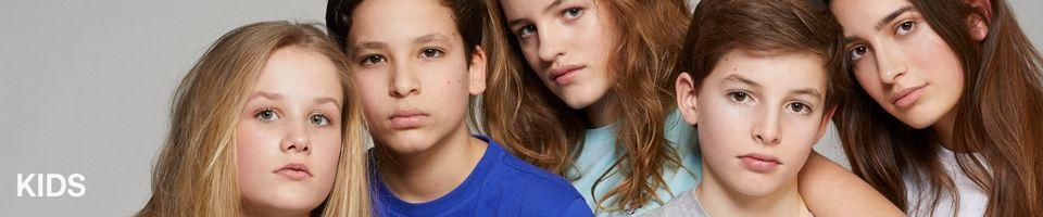 Summer 2018 kids collections - Essentiel Antwerp