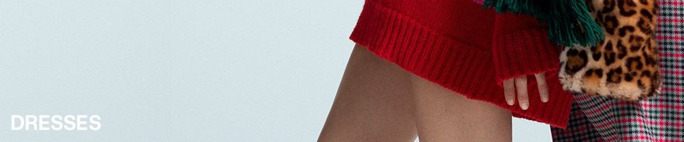 Winter 2018 collection - womens clothing | Essentiel Antwerp