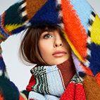 Lookbook Fall Women 2019 collection - Essentiel Antwerp