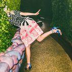 Trends Disney SS16 Collection | Essentiel Antwerp