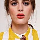 Lookbook Flash Women 2018 collection | Essentiel Antwerp