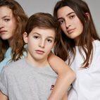 Kids collections summer 2018 - Essentiel Antwerp