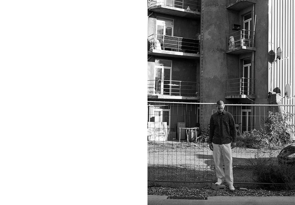 - look19 | Essentiel Antwerp