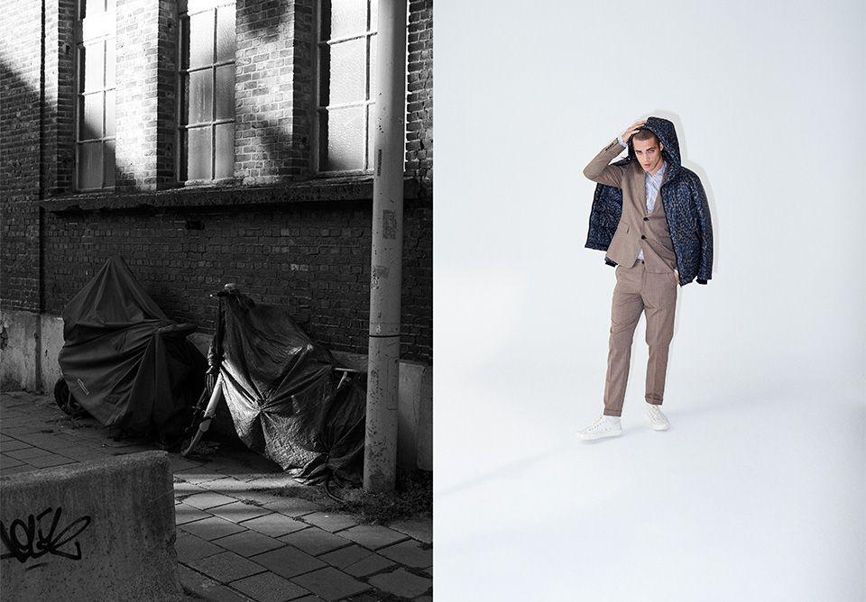- look21 | Essentiel Antwerp