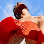 Lookbook Summer Women 2020 collection - Essentiel Antwerp