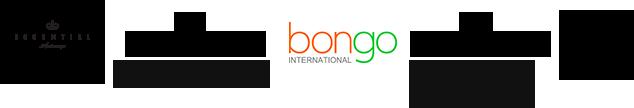 Bongo info